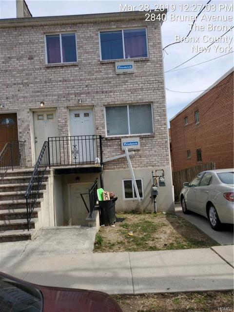 2840 Bruner, Bronx, 10469, NY - Photo 1 of 5