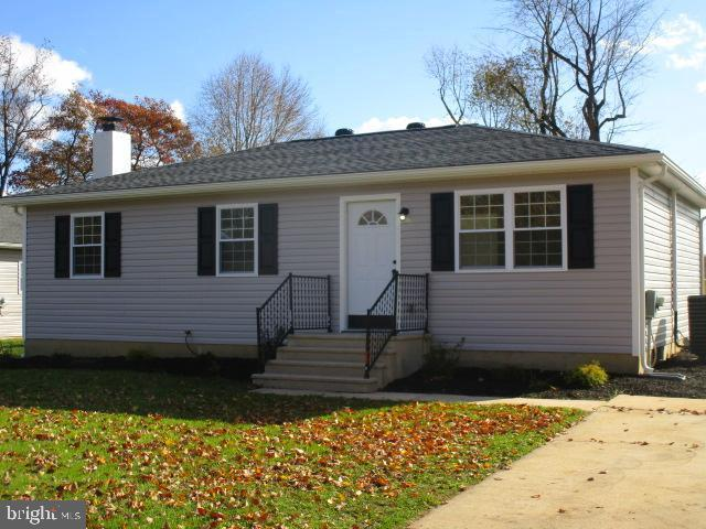 271 Sycamore Rd, Elkton, 21921, MD - Photo 1 of 33