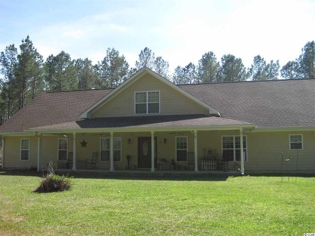 113 Dave Mckenzie Rd. Rd, Andrews, 29510, SC - Photo 1 of 26