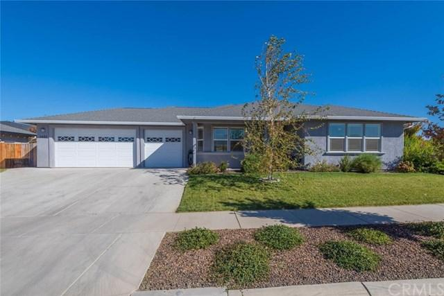 3480 Bamboo Orchard Dr, Chico, 95973, CA - Photo 1 of 26