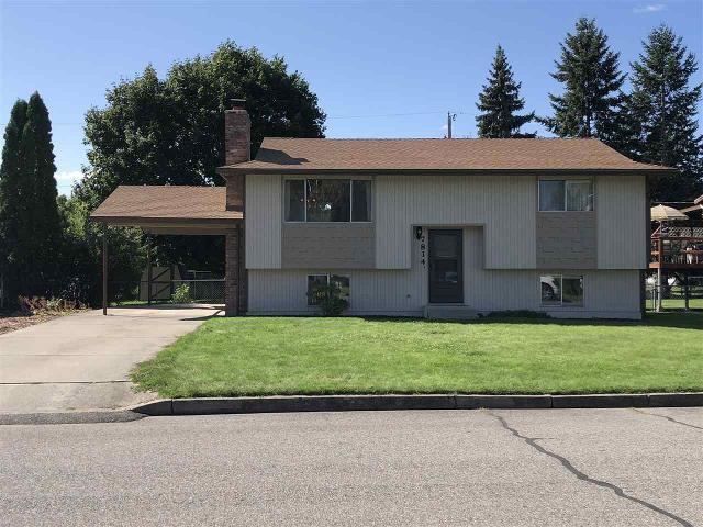 7814 Augusta, Spokane, 99212, WA - Photo 1 of 8