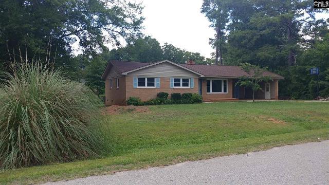 204 Hunstanton, Winnsboro, 29180, SC - Photo 1 of 10