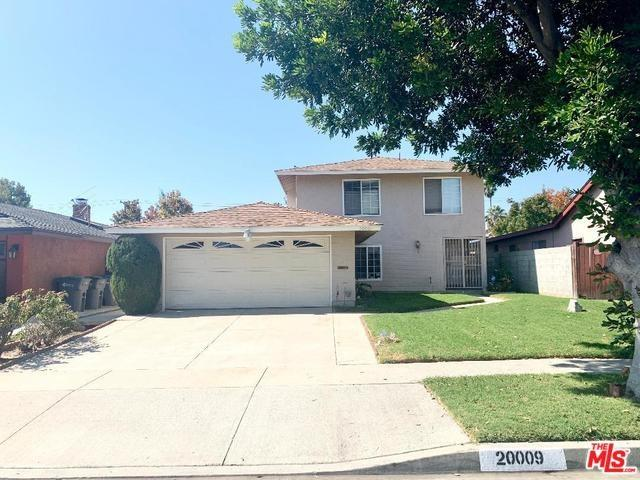 20009 Pricetown Ave, Carson, 90746, CA - Photo 1 of 18