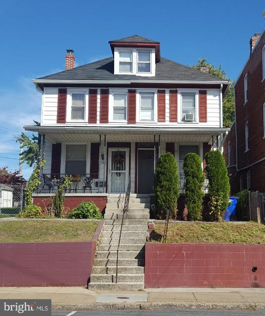 734 Salem Ave, Hagerstown, 21740, MD - Photo 1 of 26