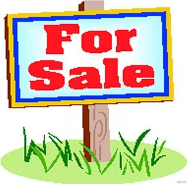 1500 Van Buren, Litchfield, 62056, IL - Photo 1 of 2