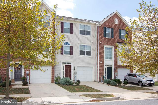 9409 Summer Squal, Randallstown, 21133, MD - Photo 1 of 29
