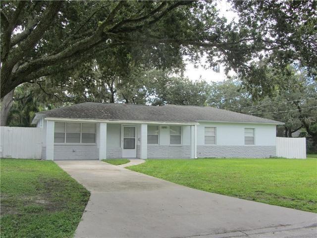 10901 Edison, Tampa, 33612, FL - Photo 1 of 16