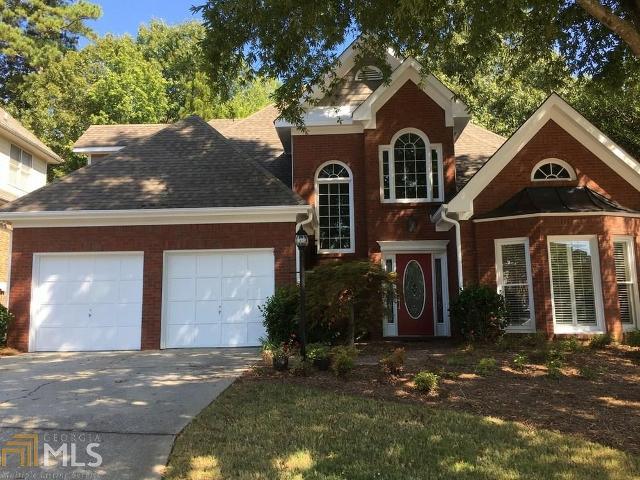5413 Brooke Ridge, Dunwoody, 30338, GA - Photo 1 of 1