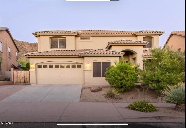 34709 24th, Phoenix, 85086, AZ - Photo 1 of 100