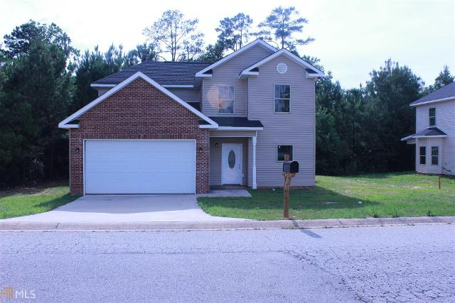 419 Shadeland Unit155, Macon, 31206, GA - Photo 1 of 15
