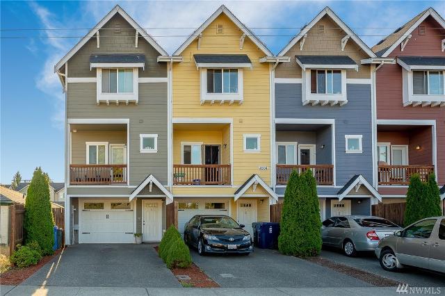 4504 Junett UnitD, Tacoma, 98409, WA - Photo 1 of 21