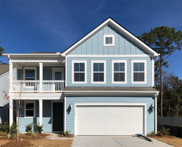 1140 Cultivator St, Mount Pleasant, 29466, SC - Photo 1 of 29