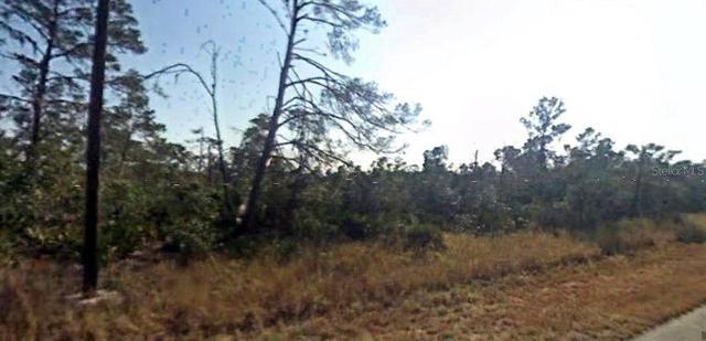121 Eversole, Lake Placid, 33852, FL - Photo 1 of 2