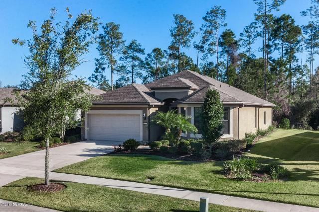 51 Briarberry, Ponte Vedra, 32081, FL - Photo 1 of 14