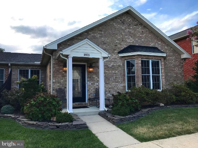 1855 Meridian, Hagerstown, 21742, MD - Photo 1 of 37