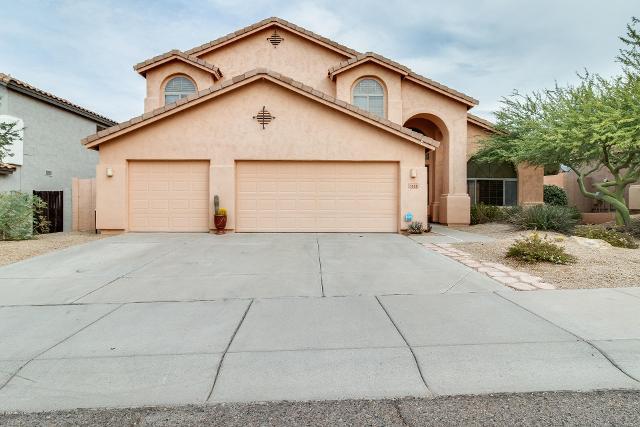 7526 E Glenn Moore Rd, Scottsdale, 85255, AZ - Photo 1 of 33