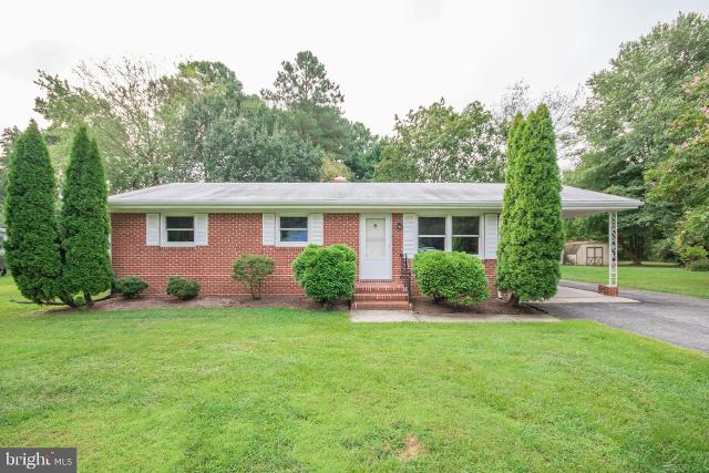 27981 Woods, Easton, 21601, MD - Photo 1 of 35