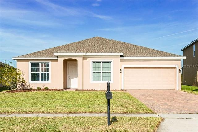 3513 Hook Bill Dr, Saint Cloud, 34772, FL - Photo 1 of 20