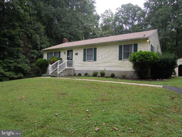 4611 Wards Chapel, Owings Mills, 21117, MD - Photo 1 of 6