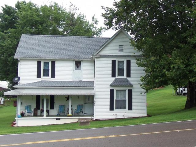 1427 Highway 93, Fall Branch, 37656, TN - Photo 1 of 24