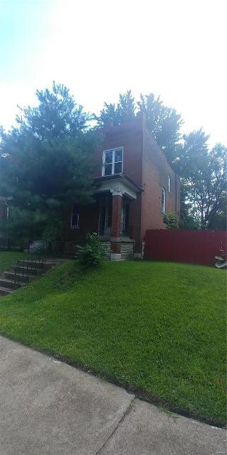 5138 Lotus Ave, St Louis, 63113, MO - Photo 1 of 5