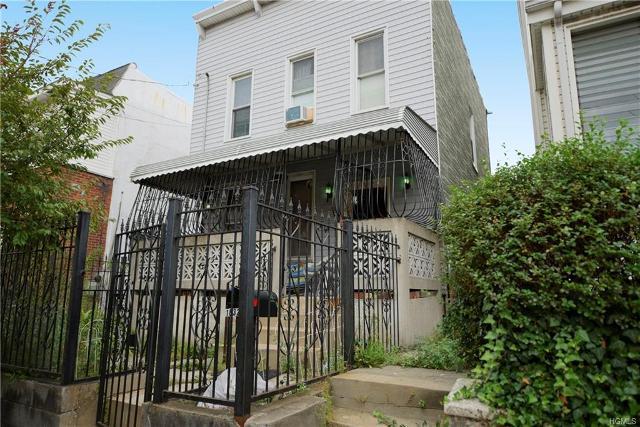 1832 Mohegan, Bronx, 10460, NY - Photo 1 of 5