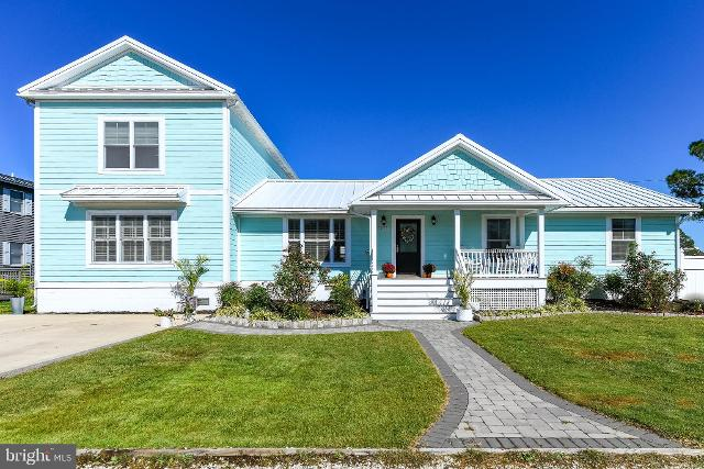 10404 Exeter Rd, Ocean City, 21842, MD - Photo 1 of 83