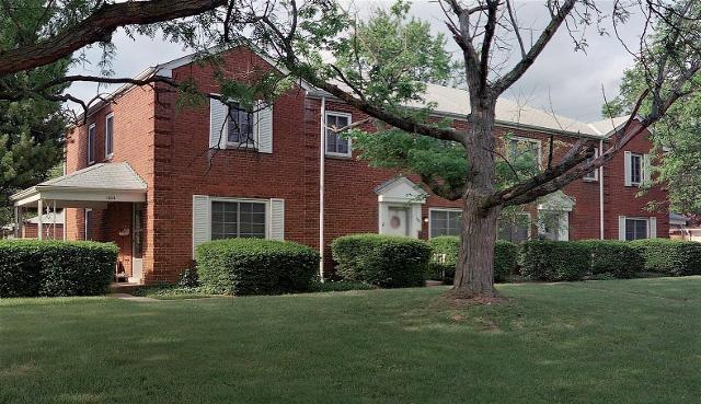 1518 Waltham Unit1524, Upper Arlington, 43221, OH - Photo 1 of 40