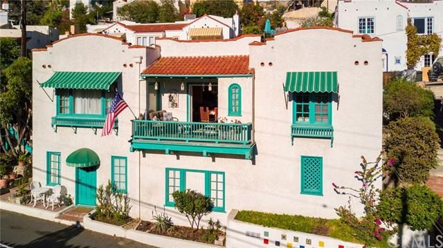321 Marilla Ave, Avalon, 90704, CA - Photo 1 of 30