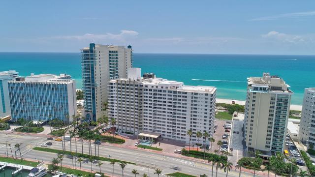 5005 Collins UnitPh-8, Miami Beach, 33140, FL - Photo 1 of 38