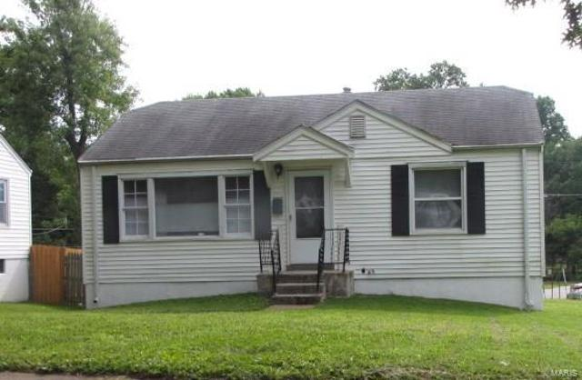 7717 Utica, Hanley Hills, 63133, MO - Photo 1 of 25
