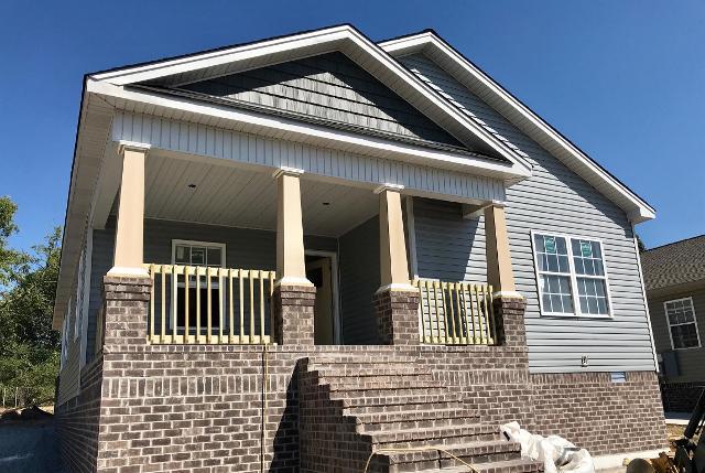 545 Cainsville, Lebanon, 37087, TN - Photo 1 of 1