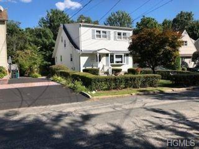26 State, Spring Valley, 10977, NY - Photo 1 of 31