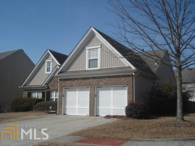 2362 Valley Mill, Buford, 30519, GA - Photo 1 of 33