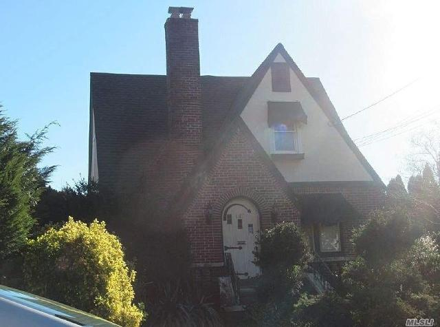 1189 Maple, South Hempstead, 11550, NY - Photo 1 of 4