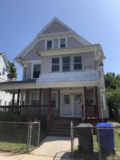111 Massachusetts Ave, Springfield, 01109, MA - Photo 1 of 24