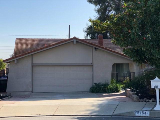 6184 Kinlock, Rancho Cucamonga, 91737, CA - Photo 1 of 18