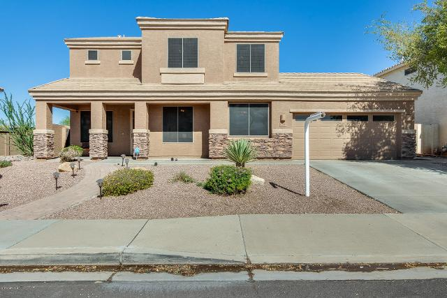 7426 Tether, Peoria, 85383, AZ - Photo 1 of 38