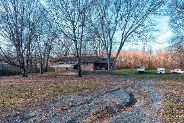 1443 Bryant Ln, Johnson City, 37604, TN - Photo 1 of 37