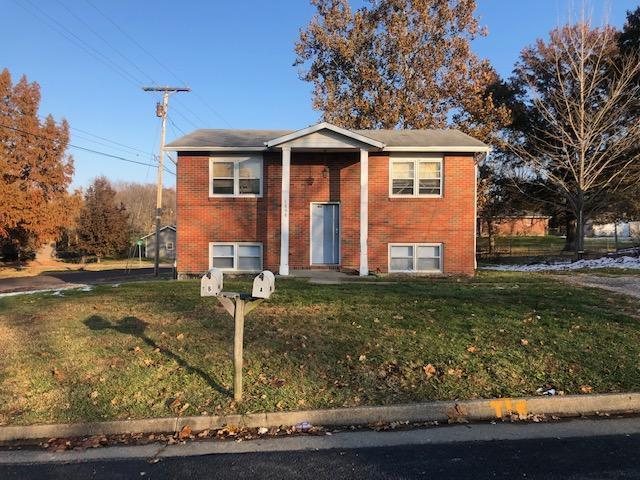 1608 Boyd Ln, Columbia, 65202, MO - Photo 1 of 11