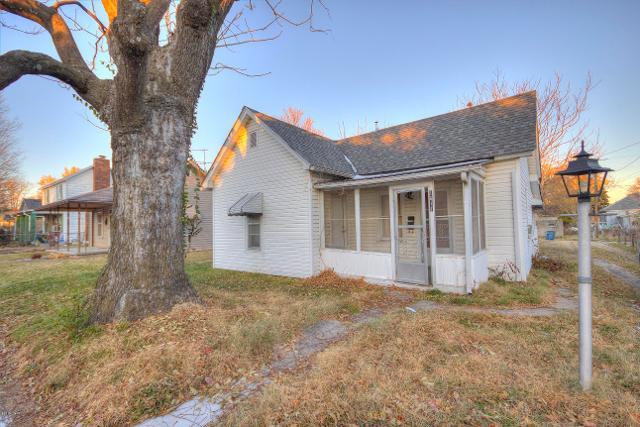1611 Kentucky, Joplin, 64804, MO - Photo 1 of 9