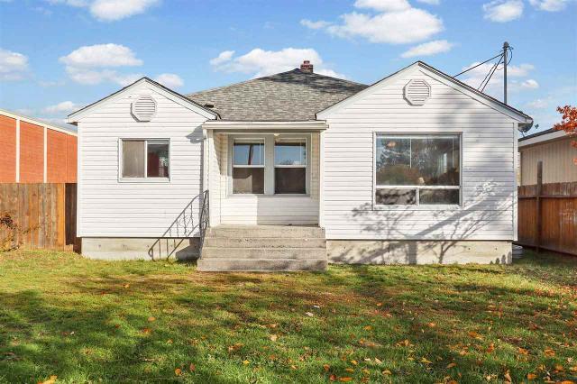 4228 N Oak St, Spokane, 99205, WA - Photo 1 of 19