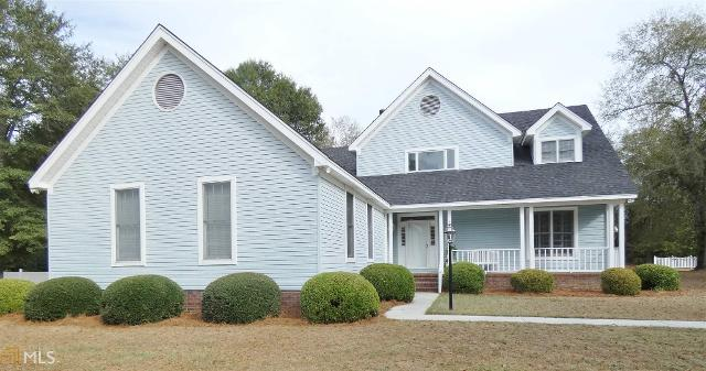 102 Wynnbrook Dr, Sandersville, 31082, GA - Photo 1 of 33