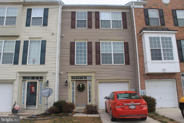 12903 Yellow Jacket, Hagerstown, 21740, MD - Photo 1 of 31