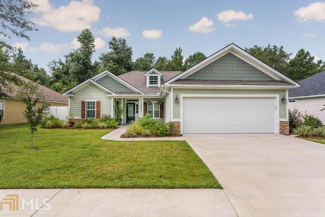 180 Majestic Oaks, Brunswick, 31523, GA - Photo 1 of 19