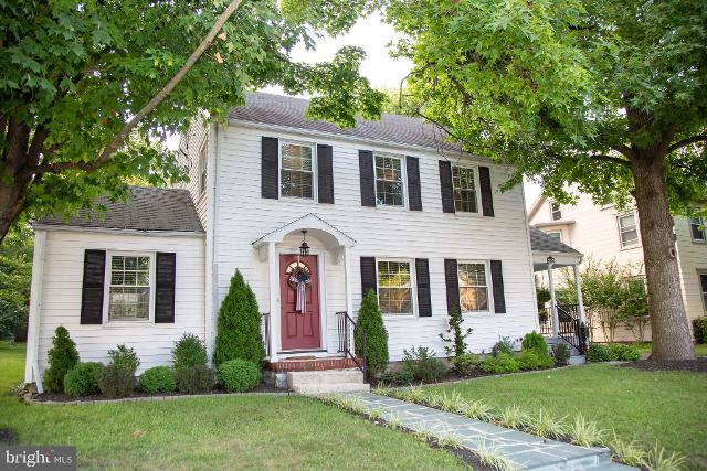 725 Virginia, Hagerstown, 21740, MD - Photo 1 of 42