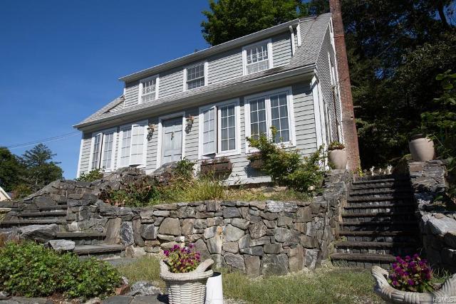 223 Main, Mount Kisco, 10549, NY - Photo 1 of 27