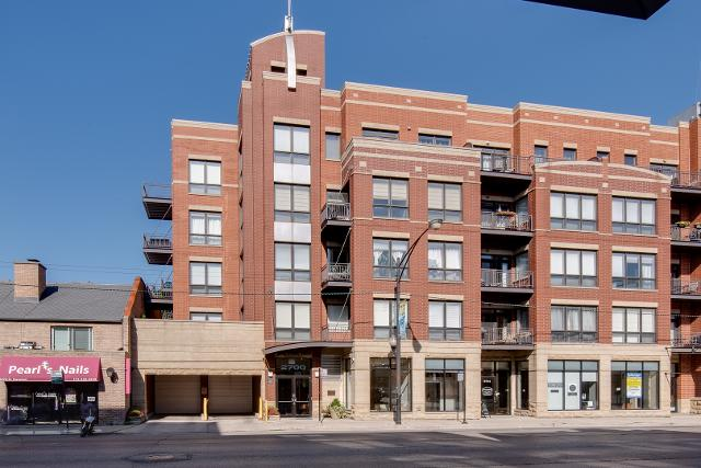 2700 N Halsted St Unit 401, Chicago, 60614, IL - Photo 1 of 29