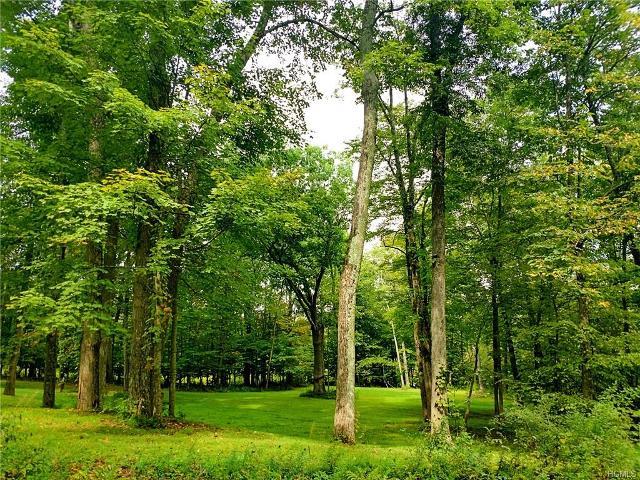 949 South, Highland, 12528, NY - Photo 1 of 33