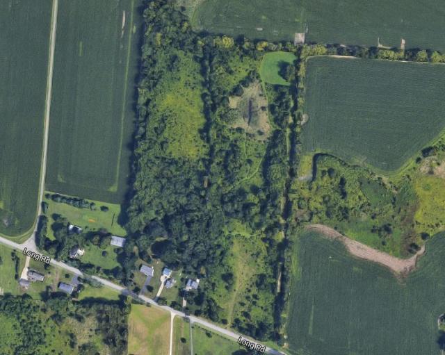 0 Long, Pickerington, 43147, OH - Photo 1 of 5